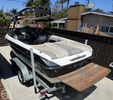 Malibu Wakesetter VLX 21, 21', for sale - $34,000