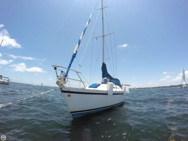 CS 30, 30', for sale - $19,950