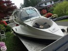 2006 Universal Hovercraft UH18-SPW Hoverwing - #5