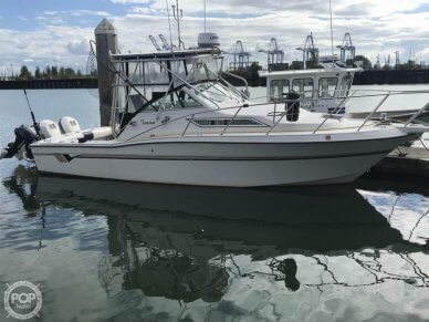 Wellcraft Coastal 2600, 2600, for sale