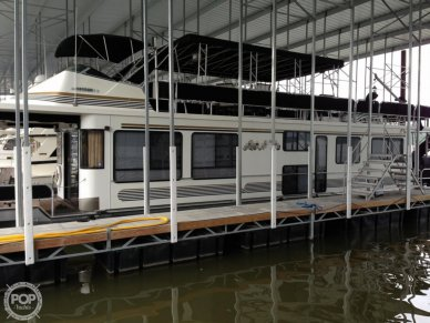 Sumerset 14 x 68, 68', for sale