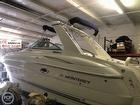 2005 Monterey 270 Cruiser - #5