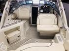 2005 Monterey 270 Cruiser - #2