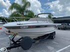1998 Sea Ray 230 Overnighter Select - #2