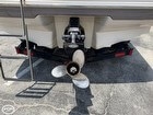 1998 Sea Ray 230 Overnighter Select - #5
