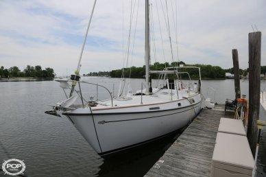 Pearson 390 CC, 39', for sale - $55,500