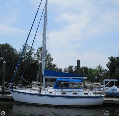 Watkins 36C, 36, for sale - $37,900