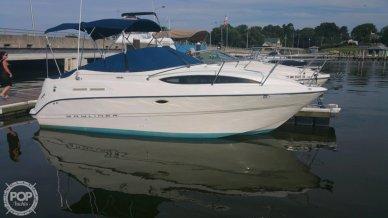 Bayliner 245 Cruiser, 245, for sale