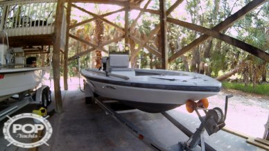 Release 20cc, 20', for sale - $20,250
