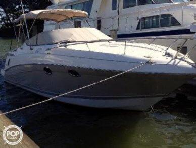 Four Winns 268 Vista, 26', for sale - $35,000