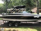 2017 Crownline 225 SS - #2