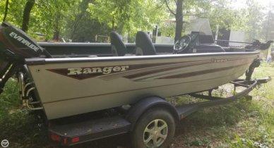 Ranger Boats VS1680 SC, 1680, for sale - $19,250
