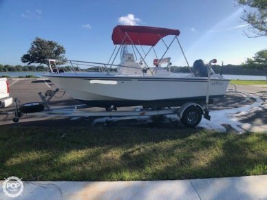 Edgewater 185 CC, 18', for sale - $11,750