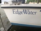 1998 Edgewater 185 CC - #2