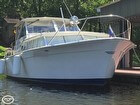 1971 Chris-Craft 31 Commander - #2