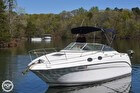 1999 Sea Ray 260 Sundancer - #2