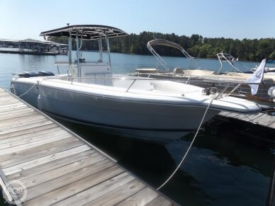 Stamas 27 Tarpon, 27', for sale - $57,000