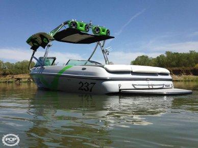 Sanger 237 LTZ, 23', for sale - $68,000
