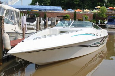 Envision 2900 Combo XS, 2900, for sale - $24,750