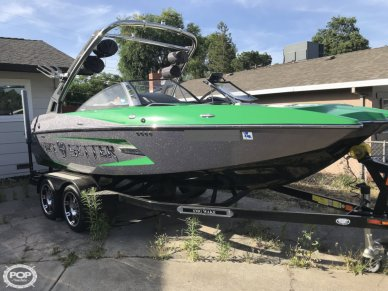 Malibu 20 MXZ, 20', for sale