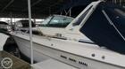 1988 Sea Ray 390 Express - #17