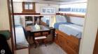 1960 Richardson 43 Double Cabin - #11