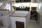 1972 Chris-Craft 47 Commander - #5