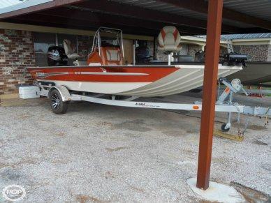Alumacraft 1860 Bay Boat, 18', for sale - $28,900