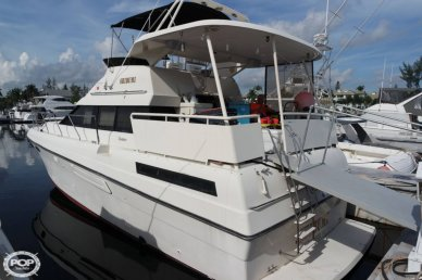 Silverton Aft Cabin 41, 41', for sale - $49,900