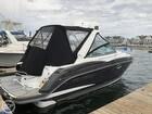 2015 Monterey 295 Sport Yacht - #2