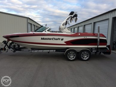 Mastercraft X30, 30, for sale - $100,000
