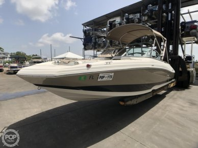 Nautic Stars for sale between $35k and $60k on friendship star, sea star, navigation star, green star, jupiter star, crystal star, black star, nautilus star, spirit star, meridian star, apollo star, zodiac star,