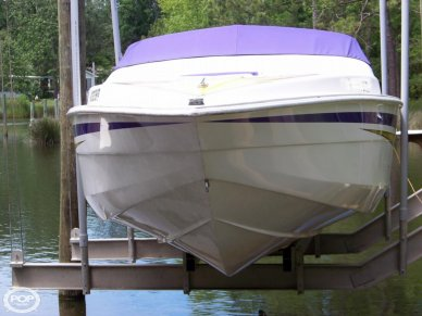 Velocity 290 SC, 28', for sale