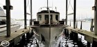 1929 Custom Built Commuter Yacht 73 - #2