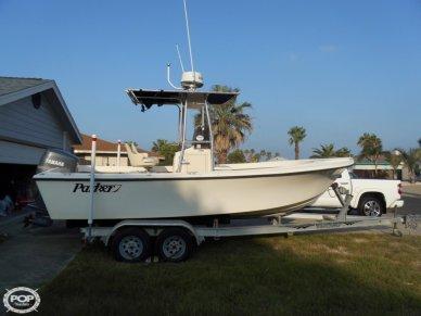 Parker Marine Parker 21 SE, 21', for sale - $22,900