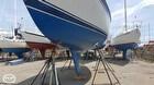 1986 Ericson Yachts 32 - #2