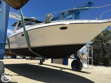 Regal 402 Commodore, 402, for sale - $71,900