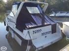 1996 Monterey 276 Cruiser - #2