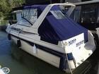 1996 Monterey 276 Cruiser - #5