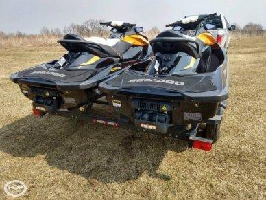 Sea-Doo GTR 215, PWC, for sale - $18,750