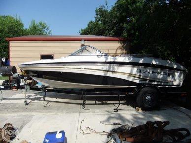 Tahoe Q5-I, Q5-I, for sale - $16,599