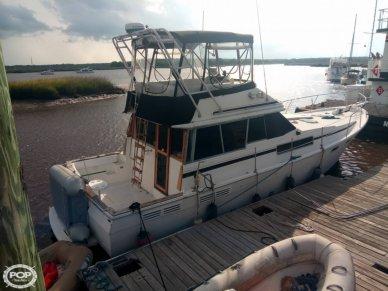 Bayliner 3870, 3870, for sale