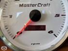 2003 Mastercraft X2 - 205V - #8