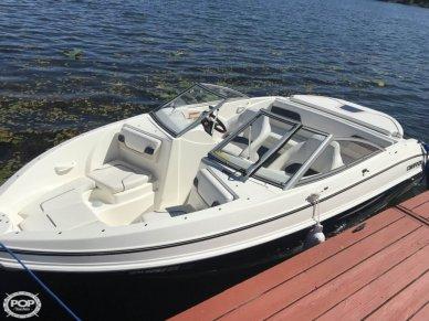 Larson Cimarron 171 Si, 17', for sale - $11,800