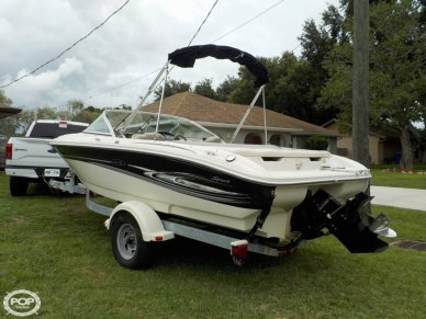 Sea Ray 185 Sport, 18', for sale - $15,741