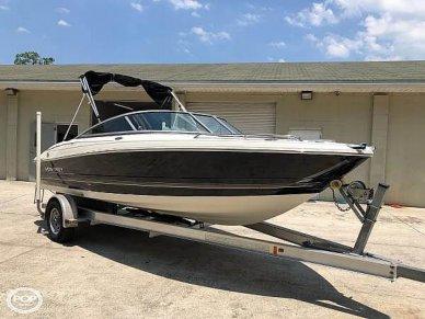Monterey 194 FS, 21', for sale - $17,250