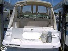 2002 Cruisers 2870 Express - #2