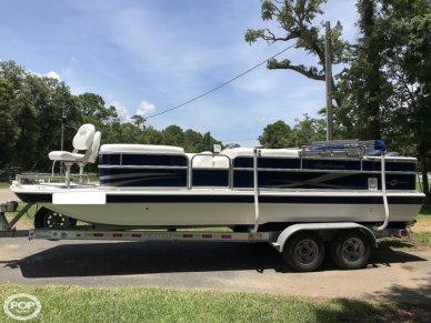 Hurricane 226F OB, 22', for sale - $29,999