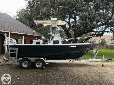 Boston Whaler 21 Outrage, 21, for sale - $35,000