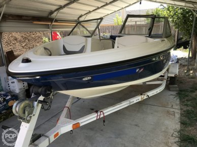Bayliner 175 Bowrider, 17', for sale - $15,250